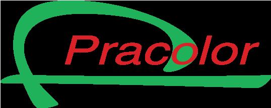 PRACOLOR s.r.o