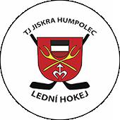 Jiskra Humpolec