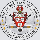 HC Ledeč nad Sázavou