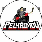 HC Lední medvědi Pelhřimov