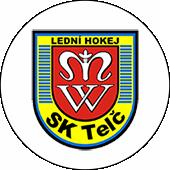 SK Telč
