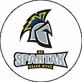 HC Spartak Velká Bíteš