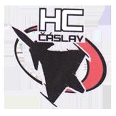 HC Čáslav
