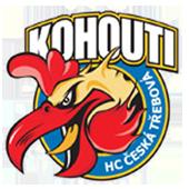 HC Kohouti. Č. Třebová