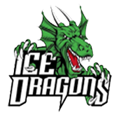 ICE DRAGONS Telč