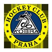 HC Kobra Praha