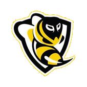 HC Moravské Budějovice