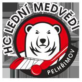 HC Pelhřimov