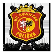 HC Spartak Polička