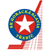 SK HS Třebíč